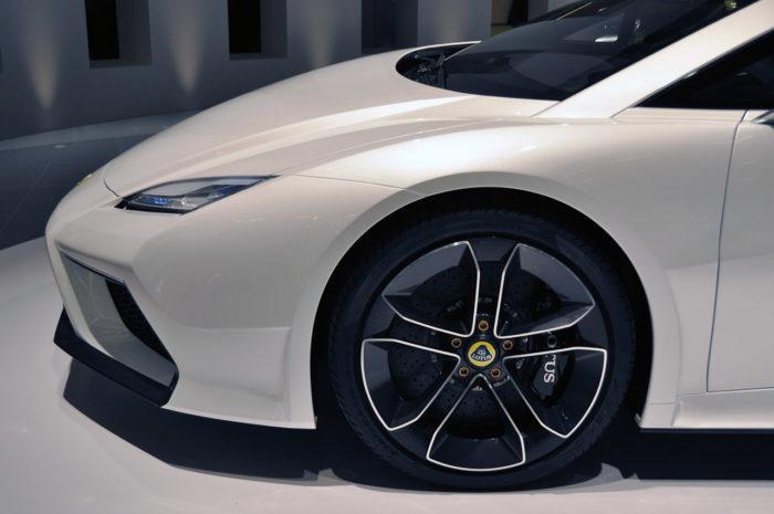 2013 Lotus Esprit (10)