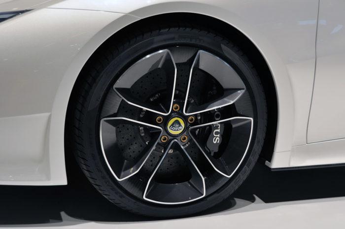 2013 Lotus Esprit (8)