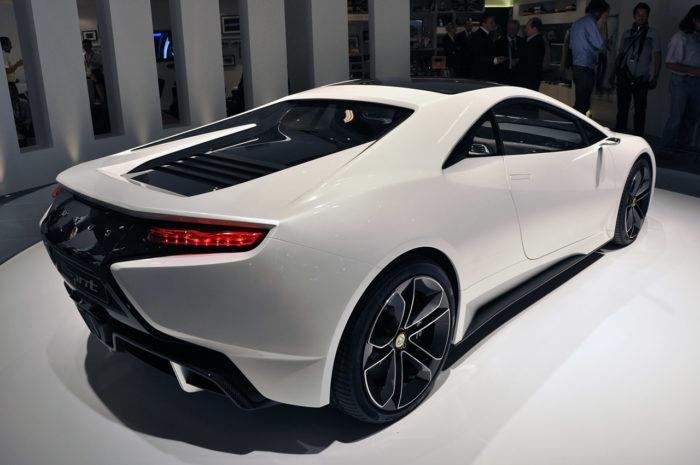 2013 Lotus Esprit (22)