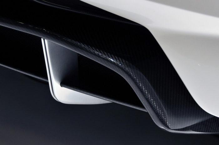 2013 Lotus Esprit (2)