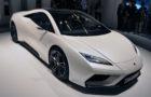 2013 Lotus Esprit (21)
