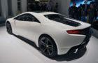 2013 Lotus Esprit (20)