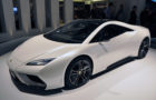 2013 Lotus Esprit (19)