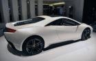 2013 Lotus Esprit (18)