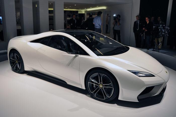 2013 Lotus Esprit (17)