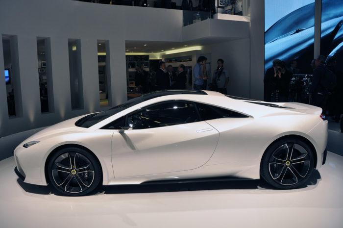 2013 Lotus Esprit (15)