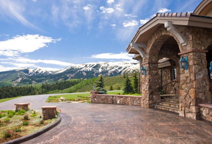 Anastasia Pines Aspen Mansion (6)