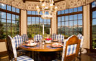 Anastasia Pines Aspen Mansion (3)
