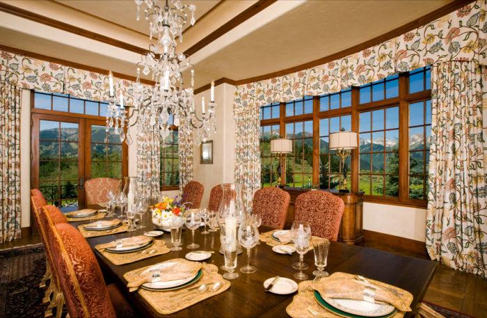Anastasia Pines Aspen Mansion (2)
