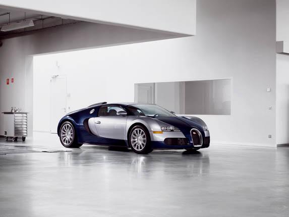 Bugatti Veyron 16.4 (70)