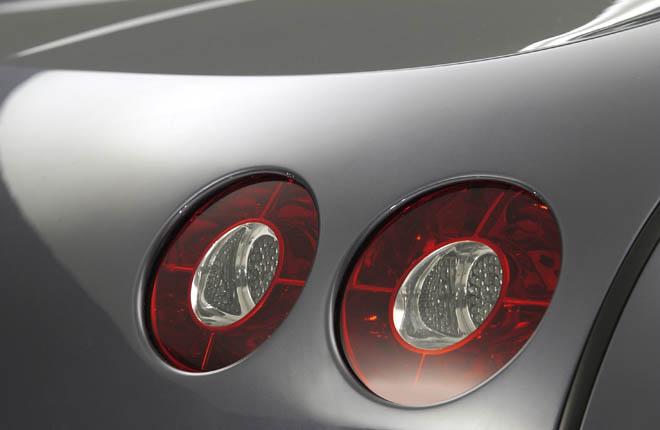 Bugatti Veyron 16.4 (68)