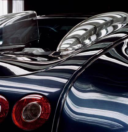 Bugatti Veyron 16.4 (67)