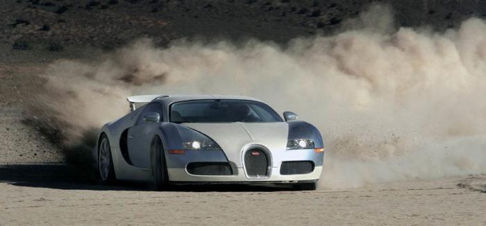 Bugatti Veyron 16.4 (58)