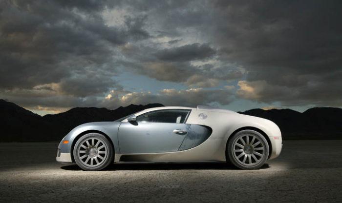 Bugatti Veyron 16.4 (55)