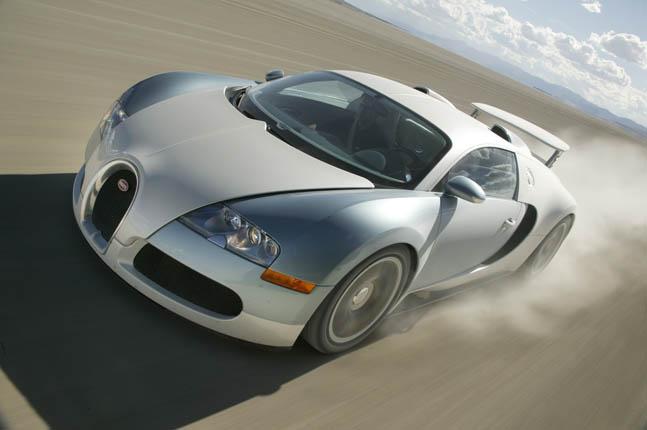 Bugatti Veyron 16.4 (54)