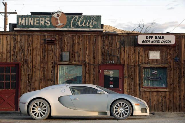 Bugatti Veyron 16.4 (53)