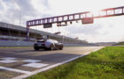 Bugatti Veyron 16.4 (87)