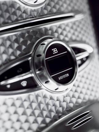 Bugatti Veyron 16.4 (45)