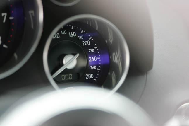 Bugatti Veyron 16.4 (44)