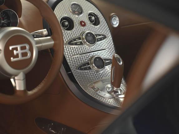 Bugatti Veyron 16.4 (37)