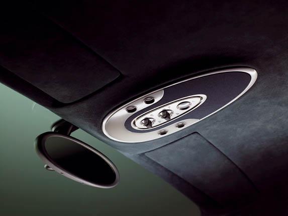 Bugatti Veyron 16.4 (33)