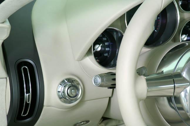Bugatti Veyron 16.4 (29)