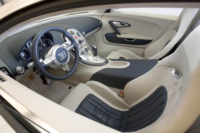 Bugatti Veyron 16.4 (27)