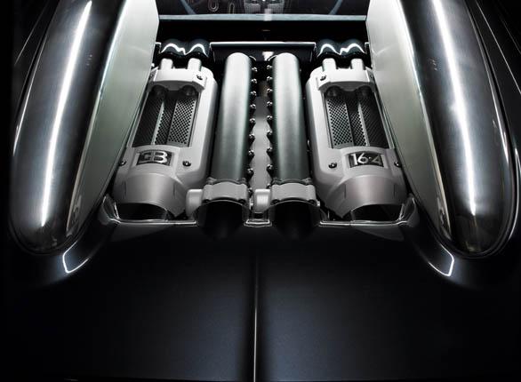 Bugatti Veyron 16.4 (21)