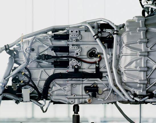 Bugatti Veyron 16.4 (20)