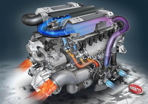 Bugatti Veyron 16.4 (15)