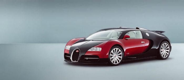 Bugatti Veyron 16.4 (11)