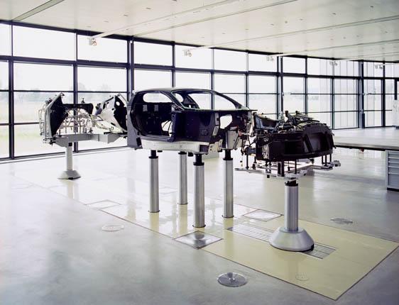 Bugatti Veyron 16.4 (6)