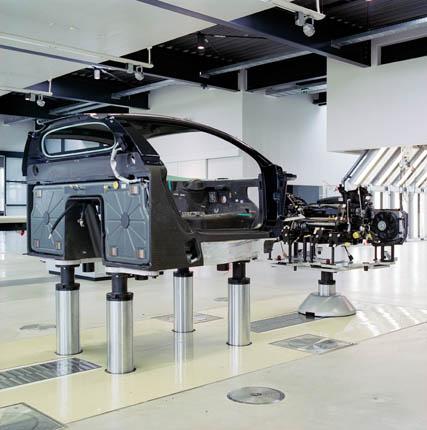Bugatti Veyron 16.4 (4)