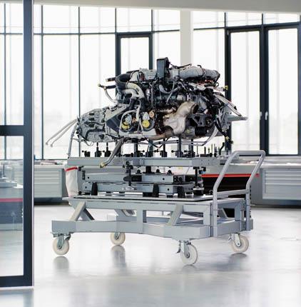 Bugatti Veyron 16.4 (1)
