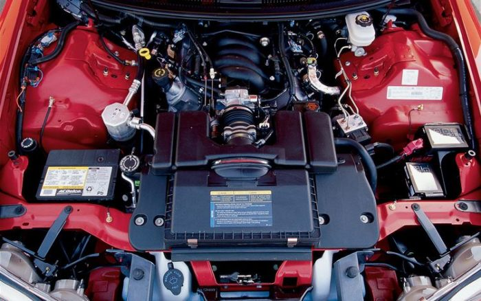 Chevrolet Camaro SS 2002 (13)