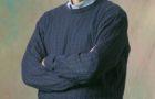 Steve Ballmer – The Effervescent CEO of Microsoft Corporation (17)