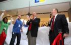 Steve Ballmer – The Effervescent CEO of Microsoft Corporation (15)