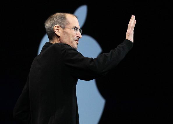 Steve Jobs (14)
