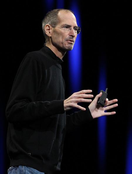 Steve Jobs (13)