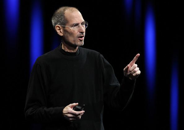 Steve Jobs (12)