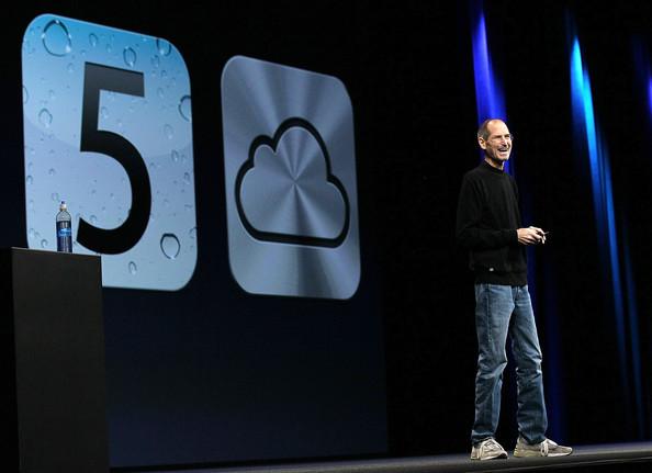 Steve Jobs (11)