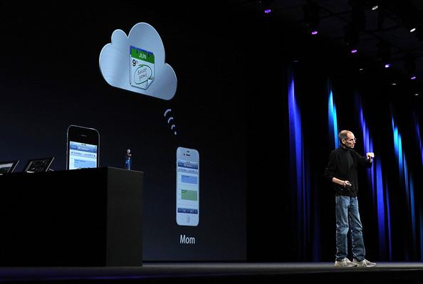 Steve Jobs (10)