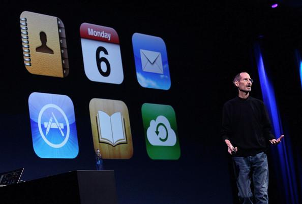 Steve Jobs (9)