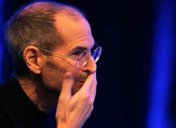 Steve Jobs (7)