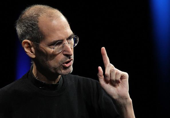 Steve Jobs (6)