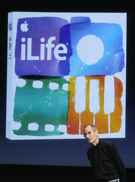 Steve Jobs (5)