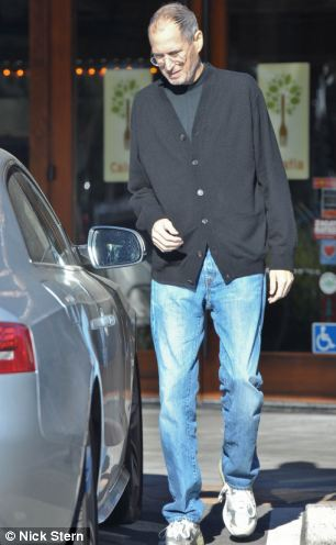 Steve Jobs (22)