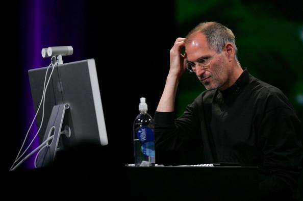 Steve Jobs (3)