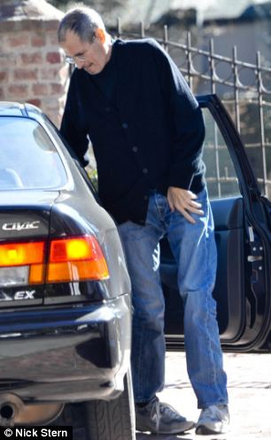 Steve Jobs (21)