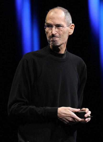Steve Jobs (20)